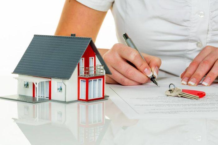 Источник фото: Shutterstock.com