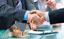Бессмысленные архитектурные улучшения при продаже дома