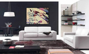 5 выверенных правил расстановки мебели в гостиной