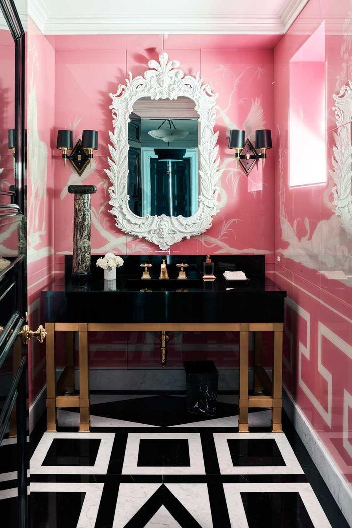 Источник фото: Elledecor.com