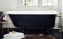 7 смелых идей для ванной площадью 3 кв. М