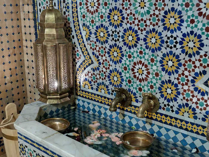 Источник фото: Fotolia.com