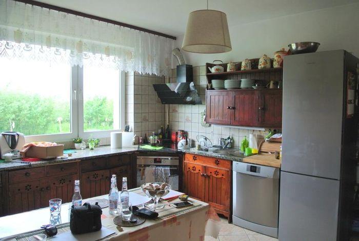 Источник фото: Тesa.com