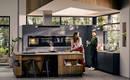 7 идей для простого обновления кухни
