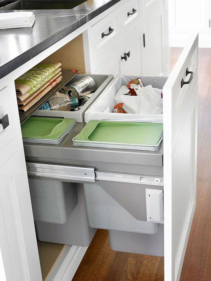 Источник фото: Blum.com