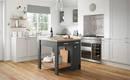 9 грубых ошибок при обустройстве новой кухни