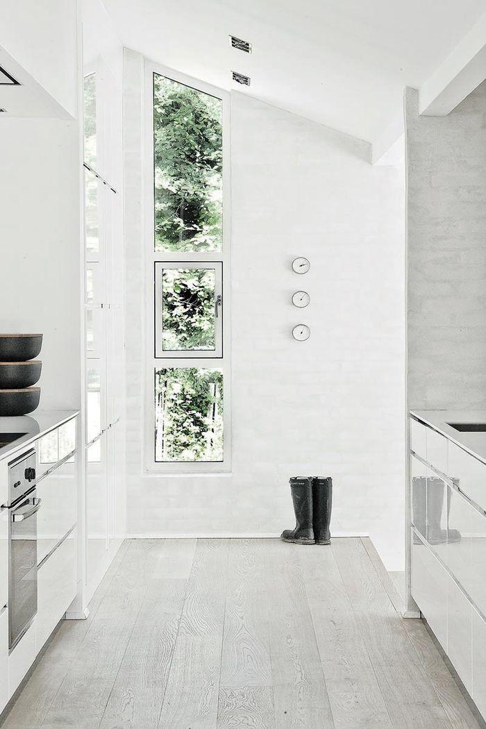 Фото: normcph.com/norm-architecture/fredensborg-house/