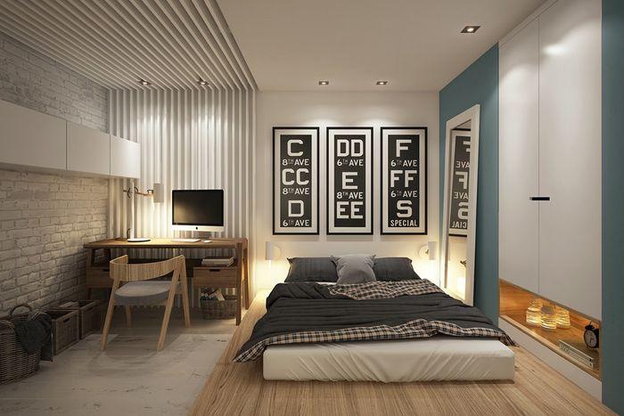 Источник фото: https://design-homes.ru/komnaty/kabinet/interer-kabineta-v-spalne