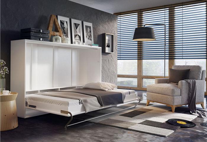 Источник фото: Allegro.com