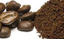Кофеин в кофе, чае и коле – практическое применение в уборке