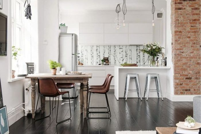 Источник фото: https://kitchendecorium.ru/remont/backsplash/