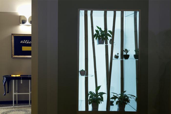 Фото: Paolo Frello & Partners.  Сайт студии: www.frello.com/