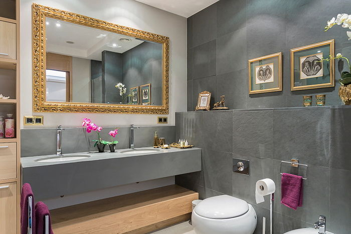 Источник фото: https://decorpro.blog/