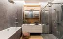 7 проверенных идей для маленькой ванной 2-5 кв. М