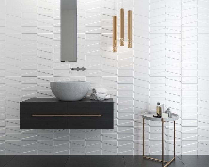 https://archzine.fr/maison/salle-de-bains/salle-de-bain-blanche-moderne-et-stylee/
