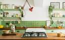7 бюджетных идей для кухни без ущерба для стиля