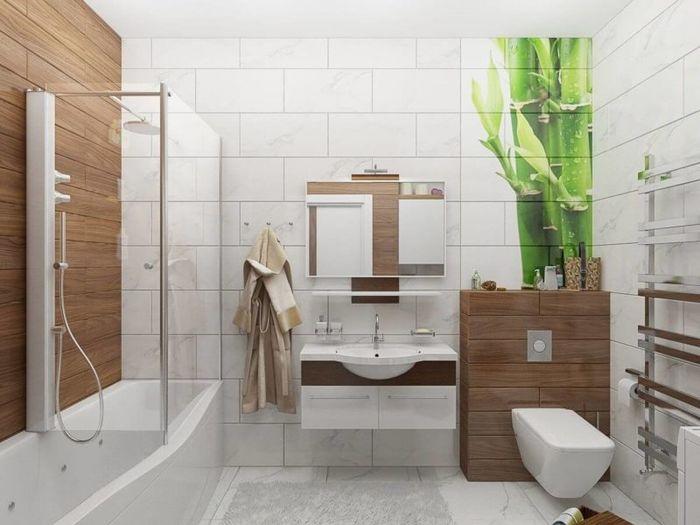 Источник фото: http://www.vannaya.top/vannaya-komnata/