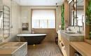 9 особенных тенденций дизайна ванной 2020