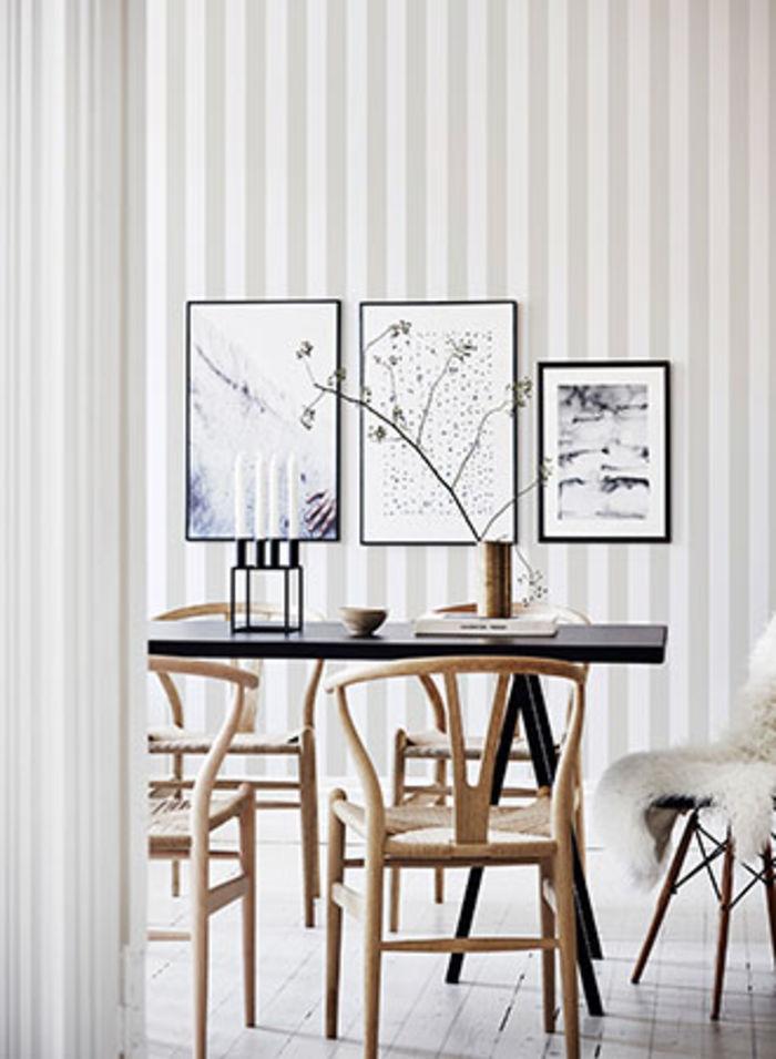 Источник фото: https://www.decoraid.com/blog/kitchen-wallpaper-ideas