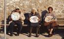 Nadiia: потрясающая коллекция керамики ручной работы в Украине