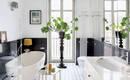 Обустройство ванной комнаты: 4 условия комфорта
