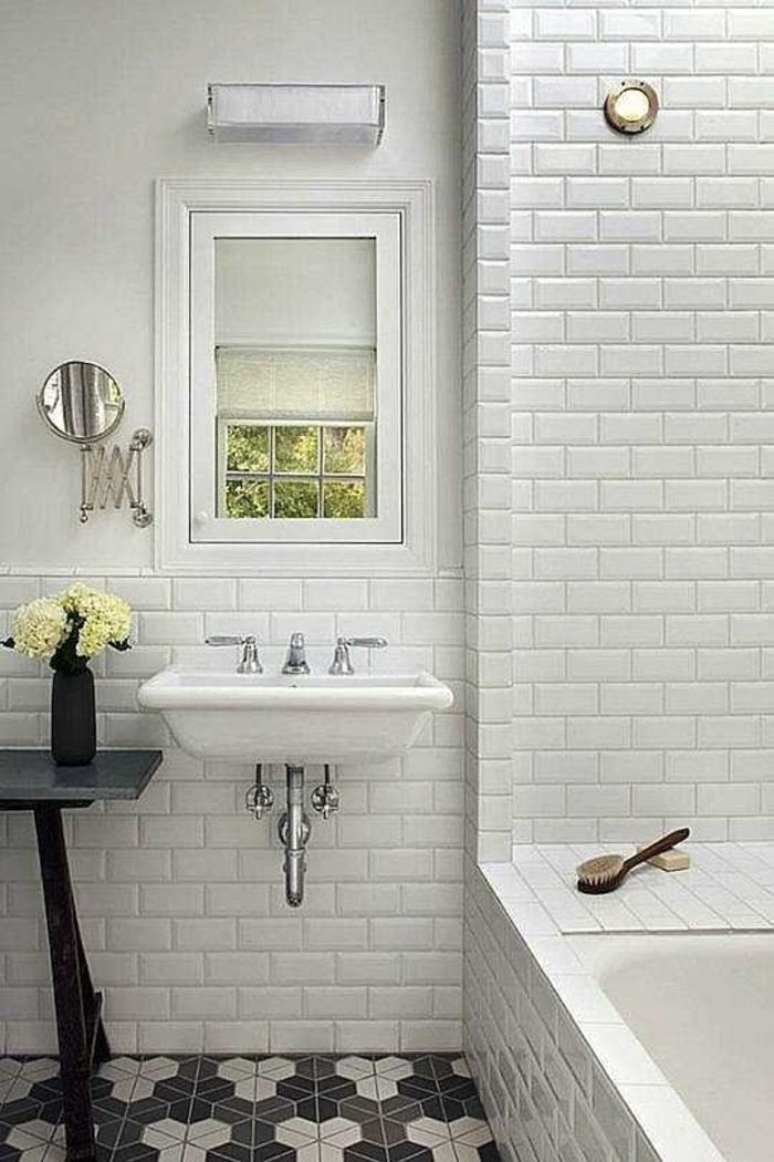 Источник фото: https://www.originalstyle.com/bathroom-tiles/traditional-classic/