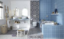 Без ошибок: 6 особенностей подбора плитки для ванной