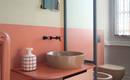 6 лучших идей для тесной и неудобной ванной