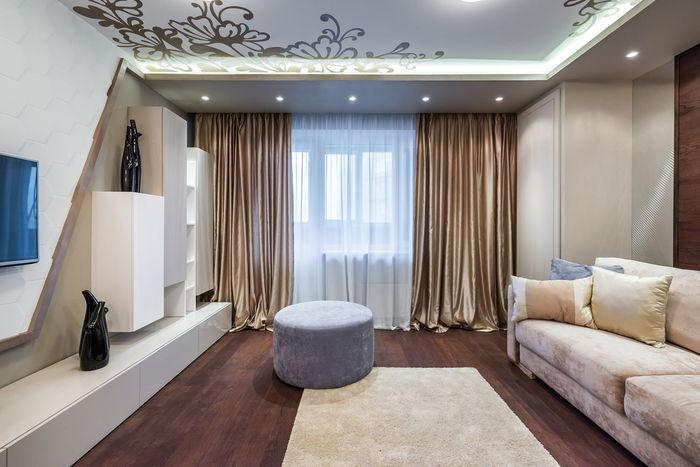 Источник фото: https://design-homes.ru/komnaty/gostinaya/shtory-v-gostinuyu-70-stilnykh-variantov-foto-v-interere