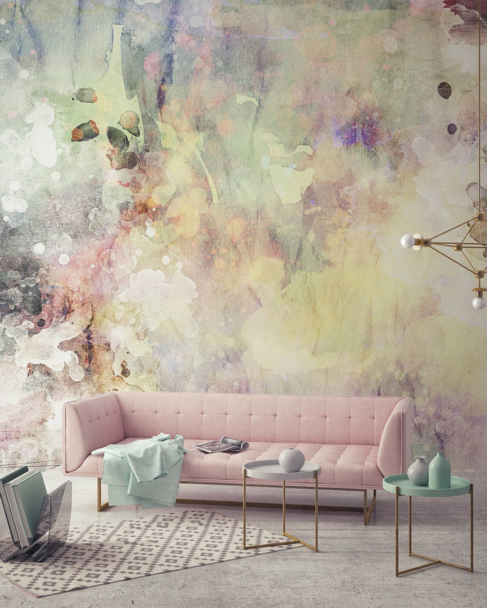 Источник фото: https://homebnc.com/best-interesting-wall-design-ideas/