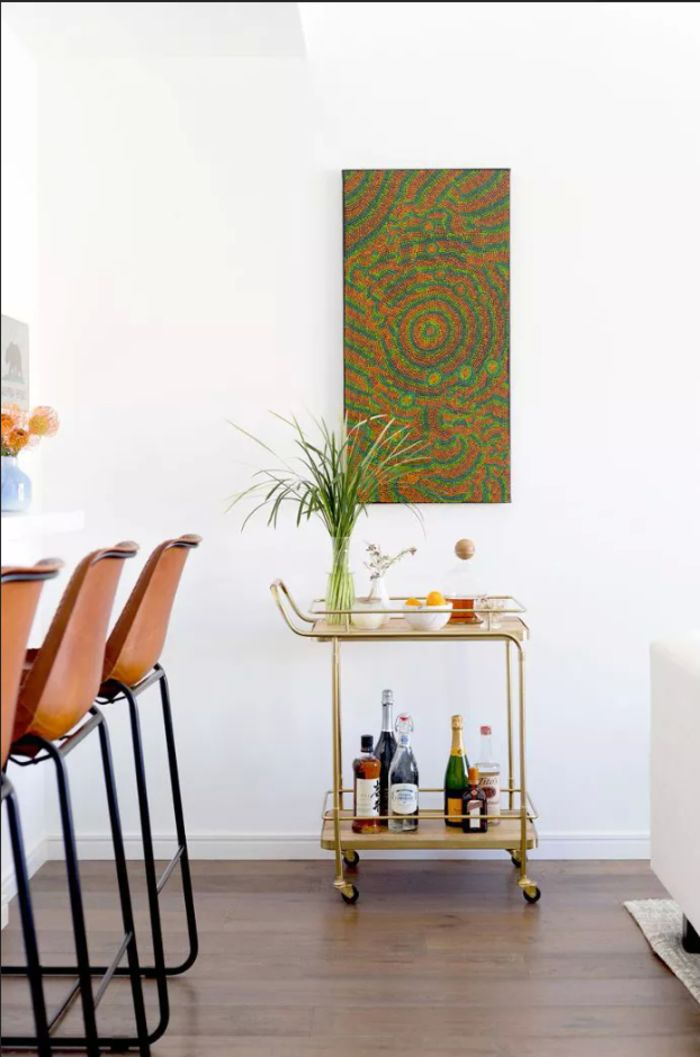 Источник фото: https://www.mydomaine.com/living-room