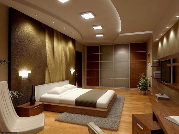 Источник фото: http://worlds-interior.ru/