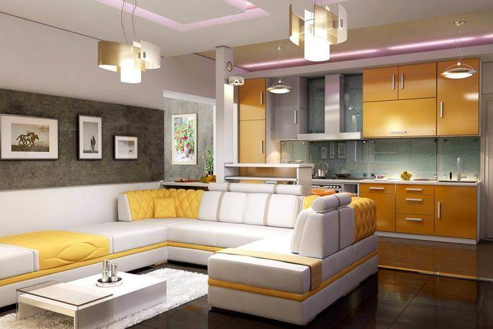 Источник фото: www.housetohome.co.uk