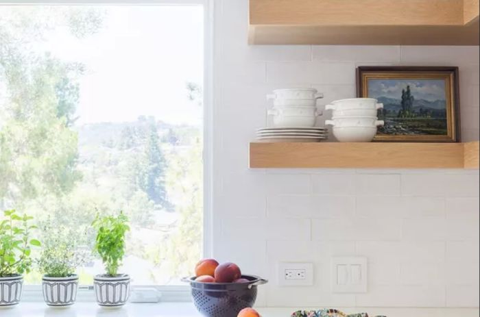 Источник фото: https://www.mydomaine.com/kitchen-4628436
