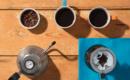 Добавьте кофе или чай в стирку. Эффект вас удивит!