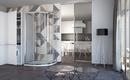 Ванна или душ? Ниши или подвесной потолок? 7 секретов ванной комнаты