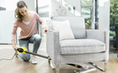 10 трюков для экономии времени при уборке дома