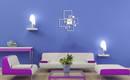 Как покрасить стены латексной краской? Свойства и мастер-класс