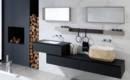 Плюсы и минусы черной сантехники в ванной. Стоит ли ее покупать?