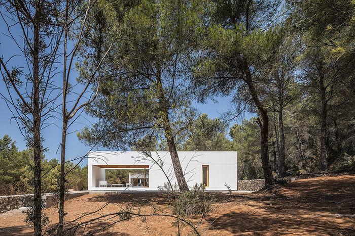 Фото: студия Marià Castelló