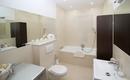 5 причин иметь ванну с душем вместо ванны и душа