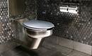 Унитаз в ванной комнате: что нужно учитывать при выборе?