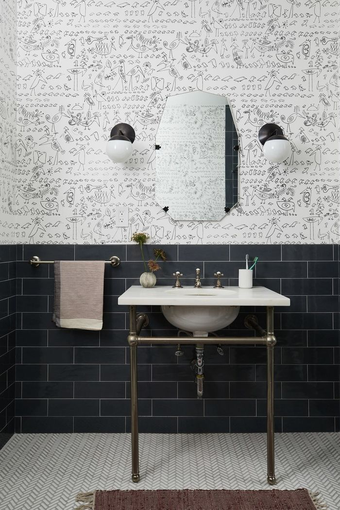 https://www.zoninginteriors.com.au/