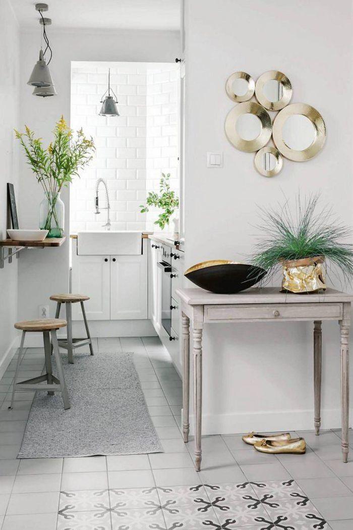 Источник фото: kitchendecorium.ru