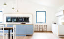 Идеи для кухоньки в гостиной или прихожей