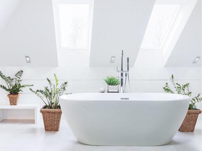 Источник фото: http://remoo.ru/vannaya-i-tualet/vanna-otdelnostoyashchaya