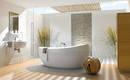 Отдельно стоящая ванна – преимущества и недостатки