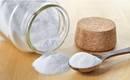 Кальцинированная сода - экологическое моющее средство