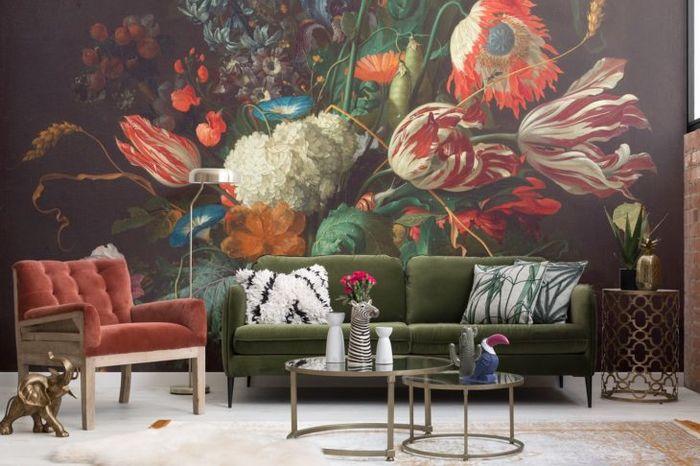 Источник фото: home-designing