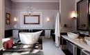 Главное в обустройстве ванной – не делайте эти 6 ошибок!